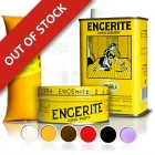 Encerite polish Wax - Paste / Can / Liquid