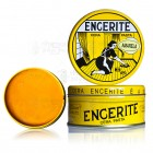 Encerite polish Wax - 250g Tin Can