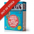 Leximatic - Washing Machine Special Bleach - 300g