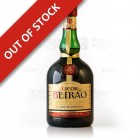 Licor Beirão - Traditional Portuguese Liqueur 70cl