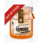 Pumpkin With Almond Jam - 280g - Quinta de Jugais