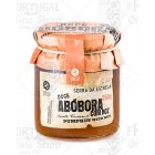 Pumpkin With Walnuts Jam - 280g - Quinta de Jugais