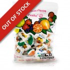 Fruit Toffees - Caramels - Penha