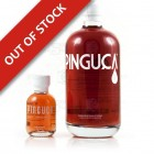 Pinguça Handmade Liqueur - Red Fruits - 50 / 500ml
