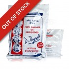 Rebuçados Dr. Bayard - Cough Drops - Anise Honey & Herbs