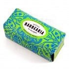 Antiga Barbearia de Bairro - Príncipe Real - Bath Soap - 150g