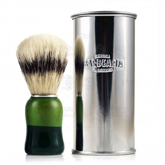 Antiga Barbearia de Bairro - Principe Real - Bristle Shaving Brush