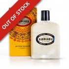 Antiga Barbearia de Bairro - Ribeira do Porto - After Shave Lotion - 100ml