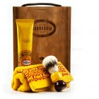 Antiga Barbearia de Bairro - Ribeira do Porto Shaving Kit