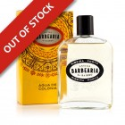 Antiga Barbearia de Bairro - Ribeira do Porto - Eau de Cologne - 100ml