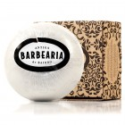 Antiga Barbearia de Bairro Shaving Soap Refill - 110g
