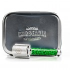 Antiga Barbearia de Bairro Principe Classic Safety Razor
