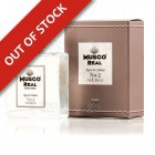 Musgo Real Cologne Nº 2 Oak Moss - Claus Porto - 100ml
