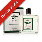 Musgo Real After Shave Classic Scent - Claus Porto - 100ml
