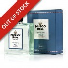 Musgo Real Cologne Nº 4 Lavender - Claus Porto - 100ml