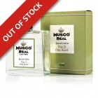 Musgo Real Cologne Nº 5 Lime Basil - Claus Porto - 100ml