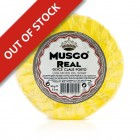 Claus Porto - Musgo Real Glyce - Oak Moss - Oil Soap - 165gr