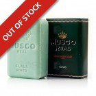 Musgo Real Men's Body Soap- Claus Porto - 160g