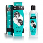 COUTO OLEX OIL - Hair Loss Growth Lotion - 240ml