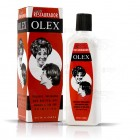 COUTO OLEX Progressive Lotion  - The End of Grey Hair - 240ml