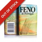 Feno de Portugal - Body & Bath Soap - 90gr