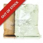 Superfine High Quality Pure French Green Clay Powder - Variable Weight