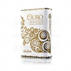 """Simbolos Lusitanos"" Collection - Ouro - Rock Rose & Chamomile - 75g - Ach Brito"