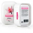 Aseptal - Hypoallergenic Soap - 80g
