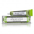 Nally Benamr Alantone Hand Cream - 40ml
