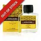 Confiança Alfazema do Monte - Eau de Cologne - 100ml