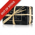 "Confiança ""Spa Collection"" - 3 Honey Soaps - 300g"