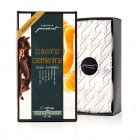 Confiança Gourmet Collection - Cloves & Clementine Soap - 2x100g