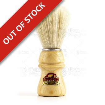 Semogue 1250 Bristle Shaving Brush
