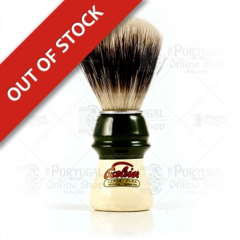 Semogue 1305 Pure Bristle Boar Shaving Brush