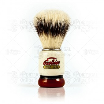 Semogue 1438 Bristle Shaving Brush