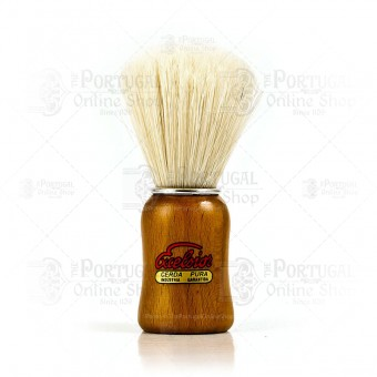 Semogue 1470 Bristle Shaving Brush