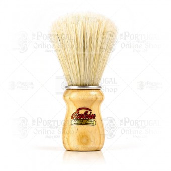 Semogue 2000 Bristle Shaving Brush