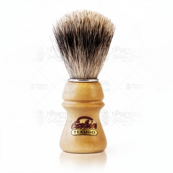 Semogue 2020 Badger Shaving Brush