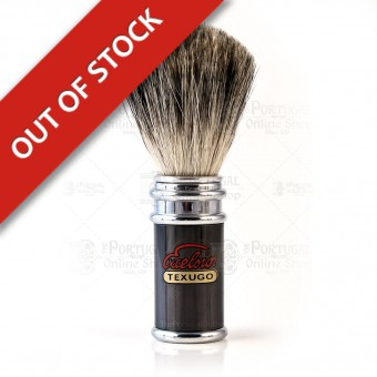 Semogue 2030 Pure Badger Shaving Brush