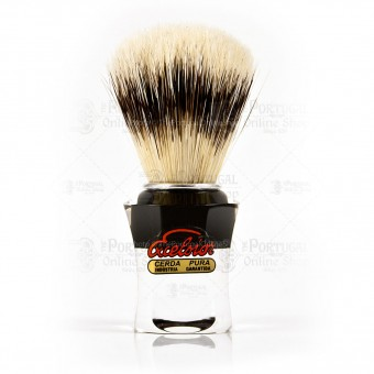 Semogue 620 Bristle Shaving Brush