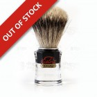 Semogue 730 Silvertip Badger Shaving Brush