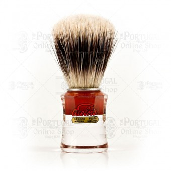 Semogue 830 Bristle Shaving Brush