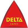 Delta Cafés - The Portugal Online Shop