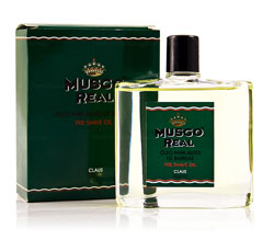 www.theportugalonlineshop.com claus porto musgo real glyce soap