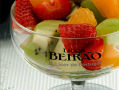 Licor Beirão - Traditional Portuguese Liqueur - The Portugal Online Shop  - www.theportugalonlineshop.com