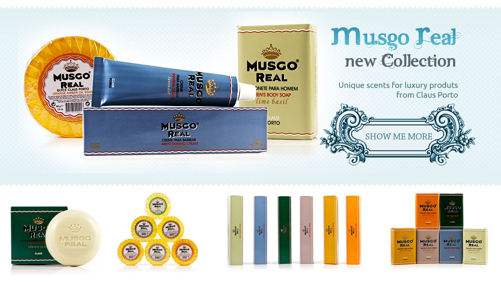 [Image: Musgo-Real-Claus-Porto-new-collection-sh...neShop.jpg]