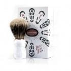 Antiga Barbearia de Bairro CHIADO Badger Shaving Brush