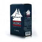 Confiança Veleiro Soap - 125g